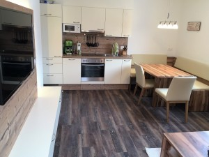 Küche-Wohnzimmer (3)