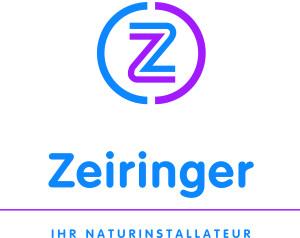 Z-Logo-Naturinstallateur